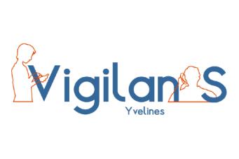 VigilanS Yvelines